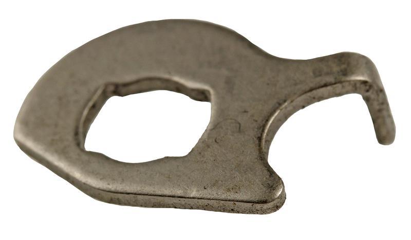 Hammer Release