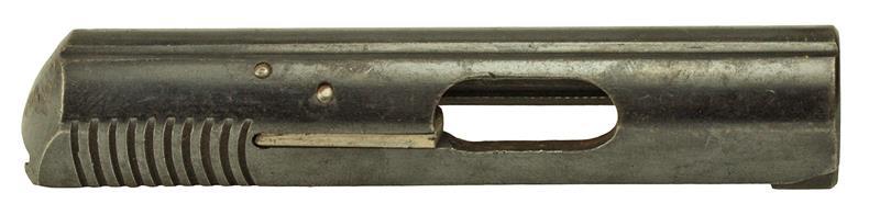 Allies .25 Cal. Semi-Auto Pistol