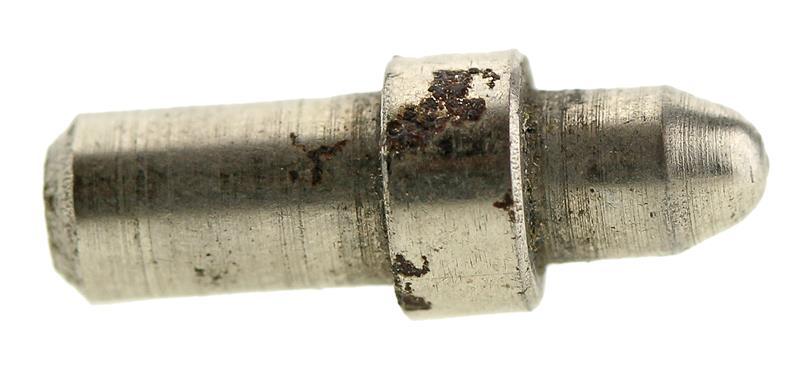Firing Pin (2 Req'd)