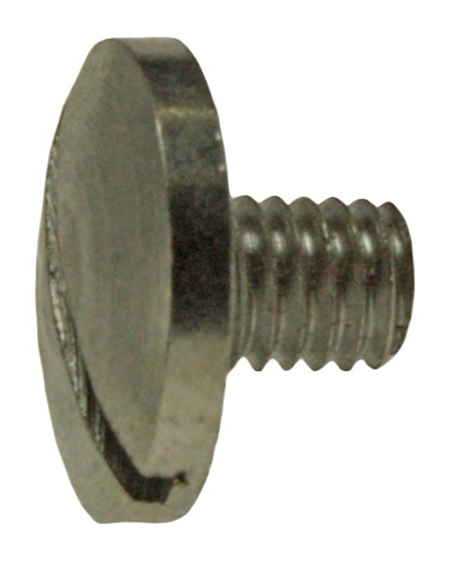 Barrel Lock Screw, New Style