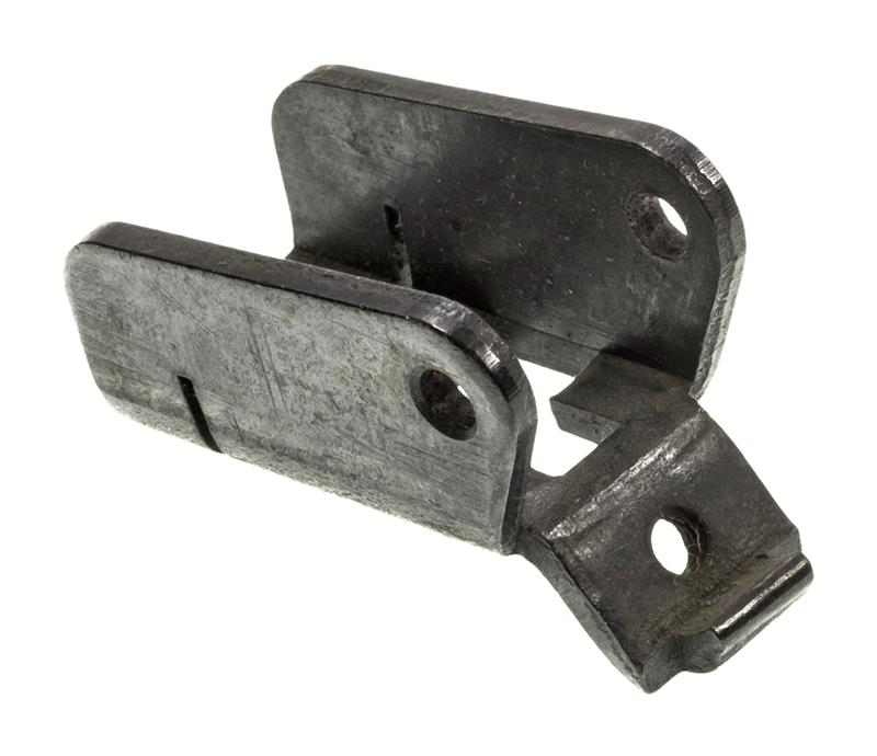 Trigger Adjustment Bracket