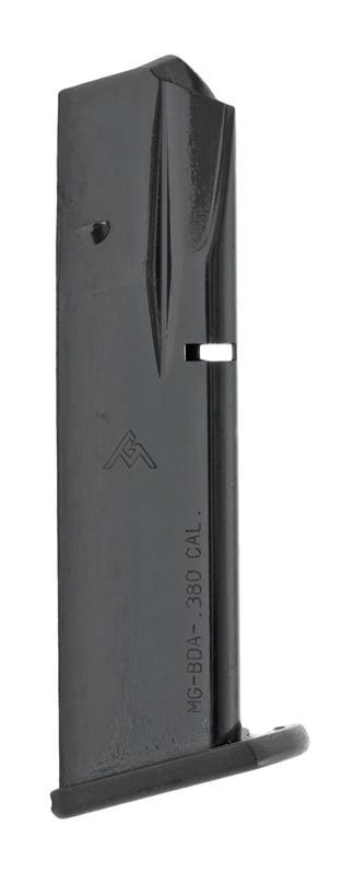 www gunpartscorp com/pub/products/1247020 jpg