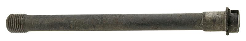 Bayonet Block Screw