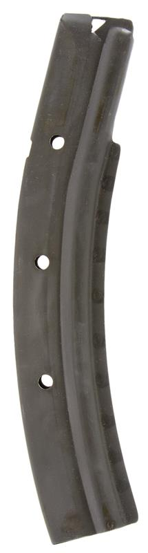 Magazine,  22 LR, 25 Round, Original, Blued (Made by Armscor) | Gun