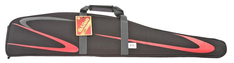 Rifle Case, 46