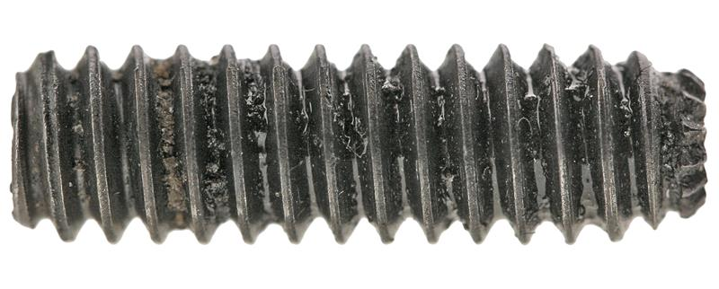 Front Sight Barrel Band Screw
