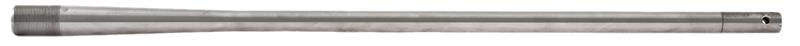 Barrel, .300 WinMag, MidWeight, 25-3/4