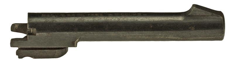 Barrel, .32 Cal., 3.3