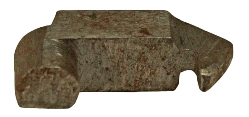 Extractor, .22 Cal., Old Style