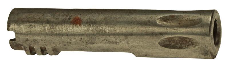 Barrel, .25 Cal., 2-1/4