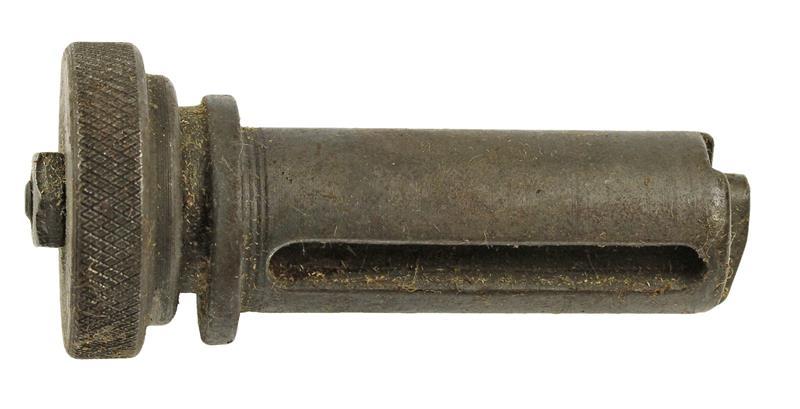Locking Pin Assembly (4.2