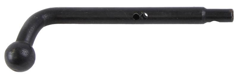 Benjamin Air Rifle 312 | Gun Parts