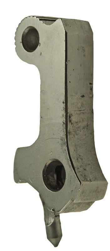 Hammer (w/ Strut & Pin)