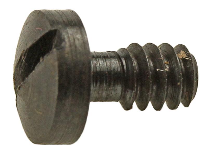 Bolt Button Screw