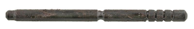 Cylinder Rod, Blued
