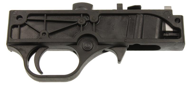 Mossberg Rifles 702 Plinkster Parts