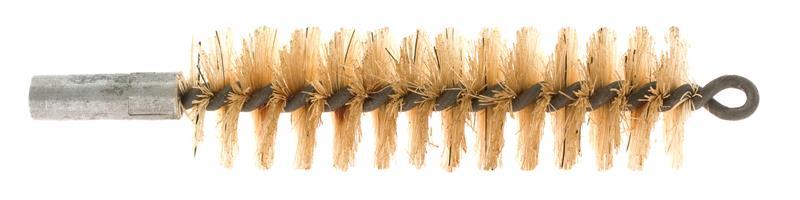 Bore Brush, Nylon (4