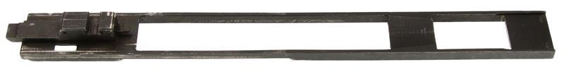 Action Bar / Bolt Handle (11-3/4