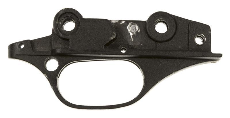 Semi-Auto Shotgun 12 Ga.