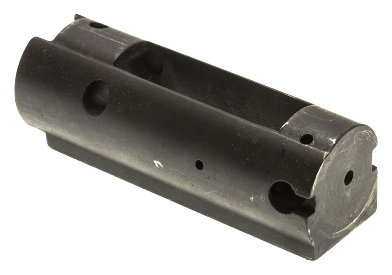 Pump Shotgun 12 Ga.