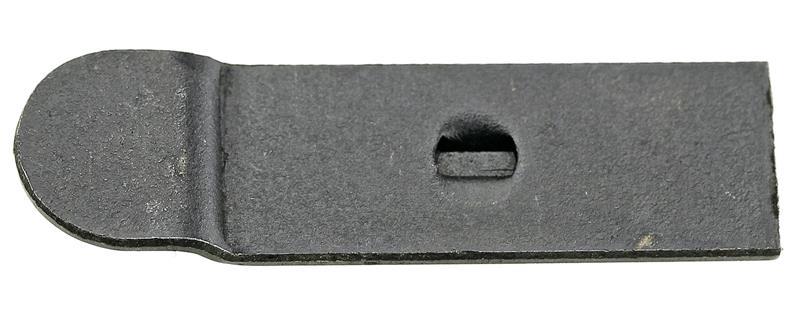 Magazine Floorplate Lock (Catch)
