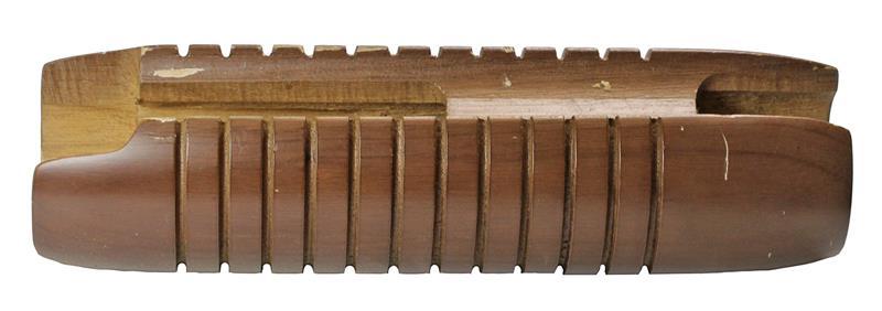 HL-12 (Ithaca 37 Copy)