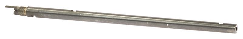 Barrel, .22 LR