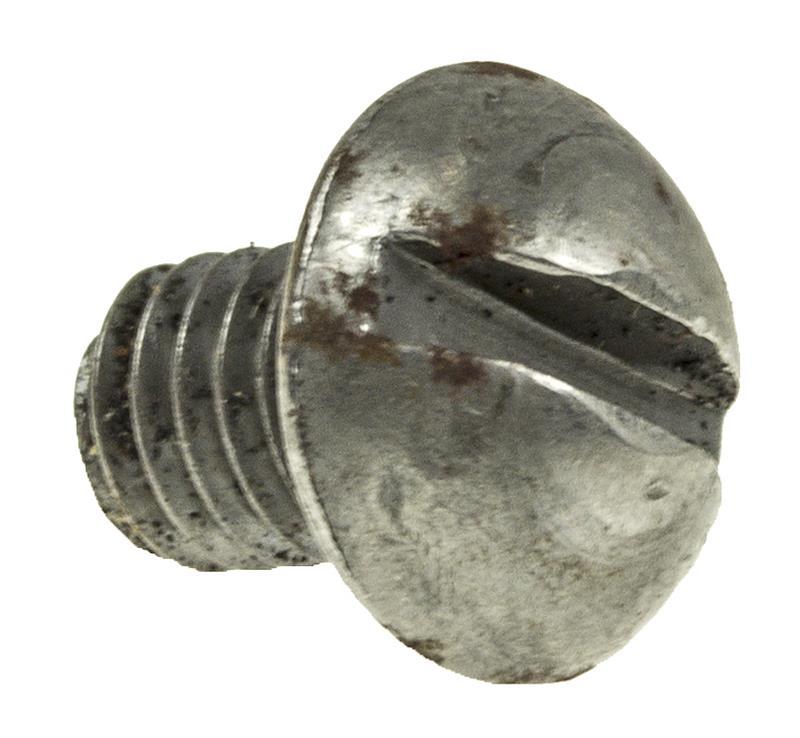 Trigger Spring Screw, Used Factory Original