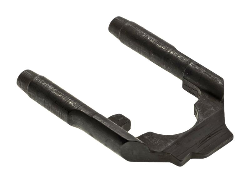 External Lock Bolts, 12 Ga., Left & Right