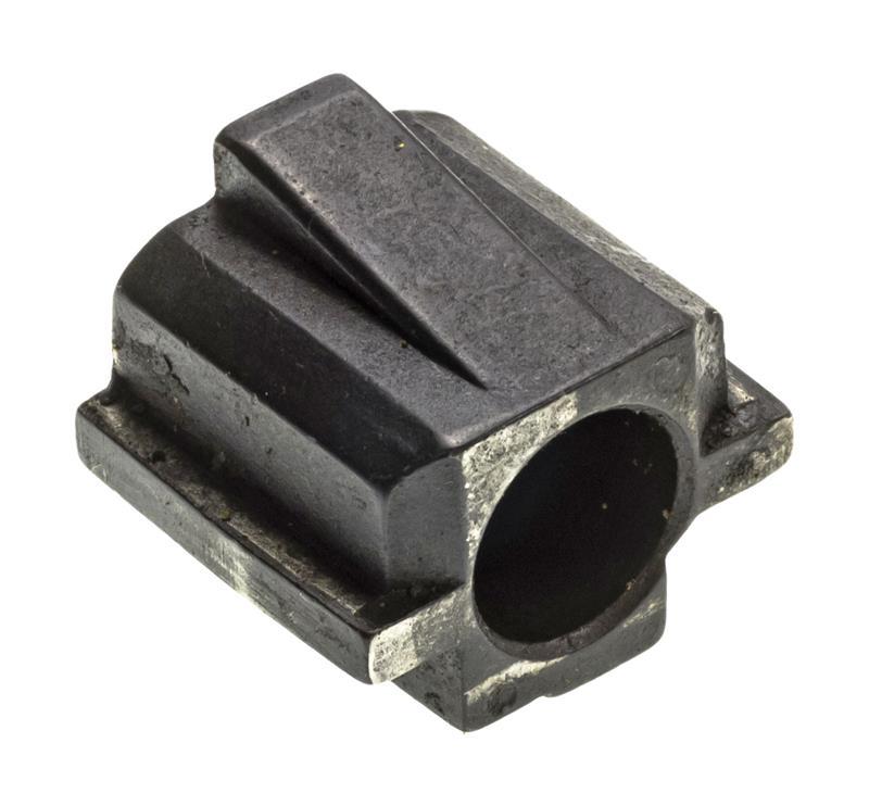 Firing Pin Striker