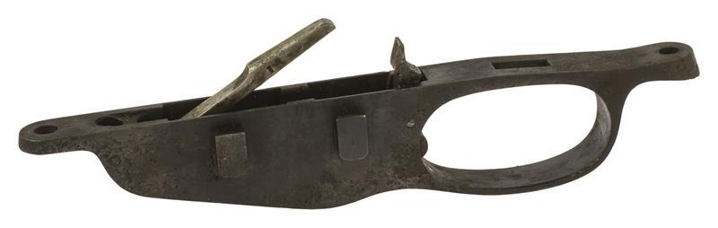 Dutch Mannlicher 1895 | Gun Parts