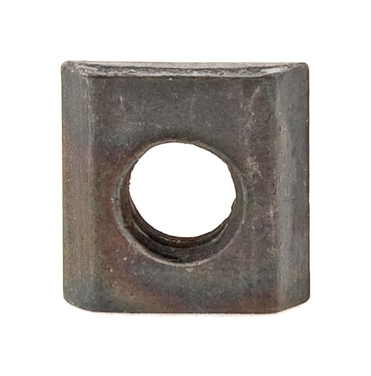 Rear Sight Nut (Dovetail Piece), New