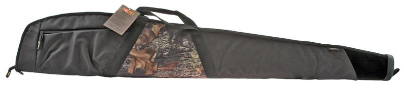 Cougar Shotgun Case, Kolpin, 52