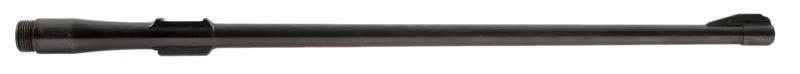 Barrel, .416 Rigby, 25