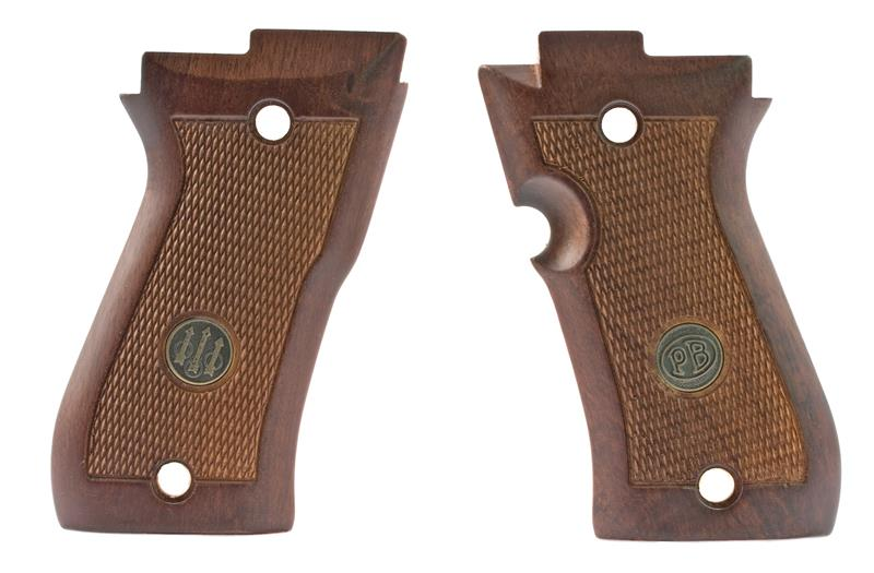 Beretta 85 Cheetah Parts | Numrich Gun Parts