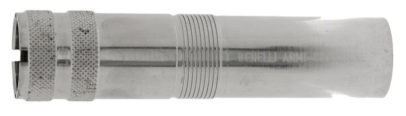 Choke Tube, 12 Ga., Improved Modified (Extended; Crio Style), New Factory