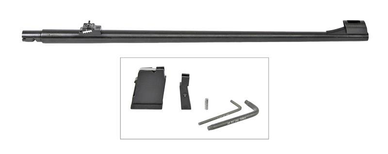 Barrel Set,  22 LR Lux | Gun Parts Corp