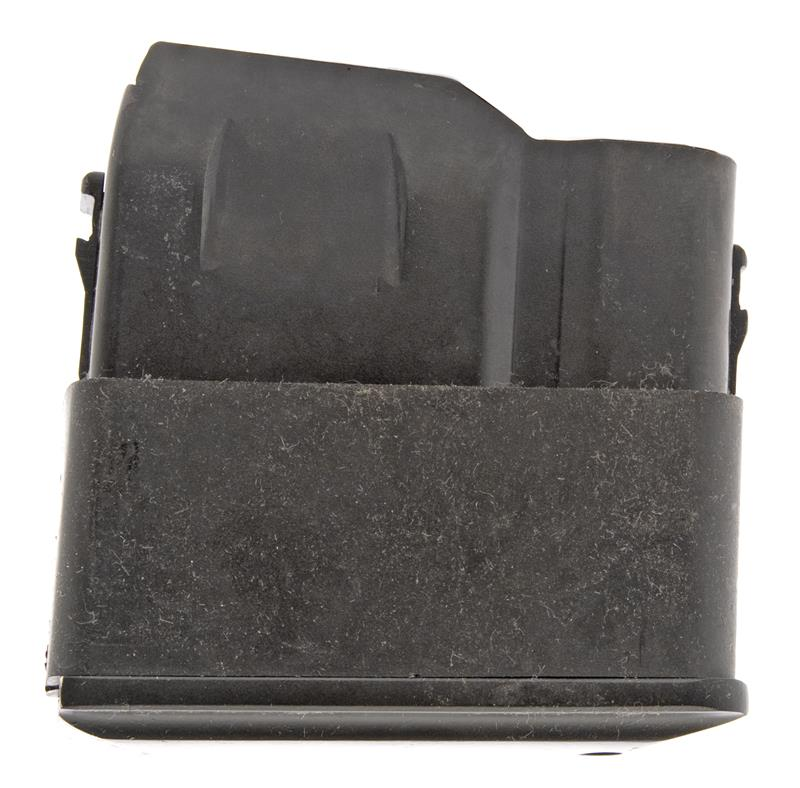 Magazine, .308 Win, 10 Round, Blued, New (Factory)