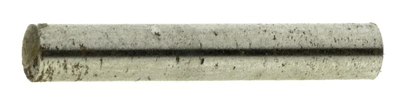 Cocking Piece Lock Pin (2.5 x 15.2 Dimensions)