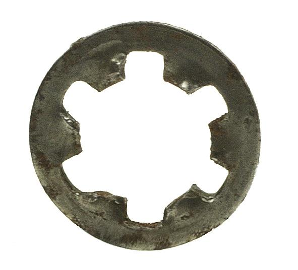 Trigger Housing Washer, Rear