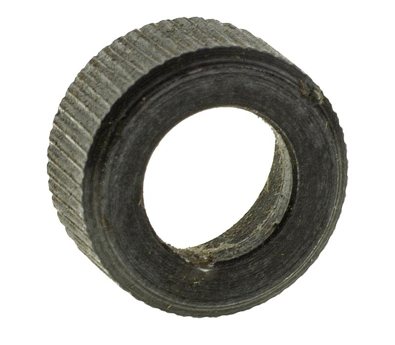 Action Screw Bushing, Front