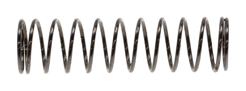 Firing Pin Spring (2 Req'd)
