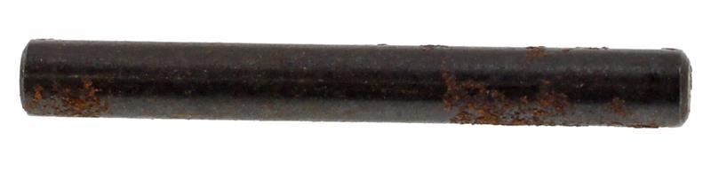 Firing Pin Locking Pin, 20 Ga. (2 Req'd)