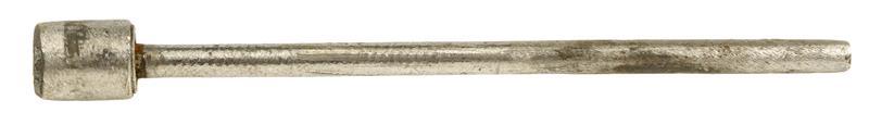 Firing Pin (xtended Chamber Version)