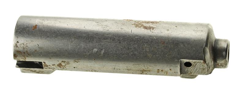 Breech Bolt, 12 Ga., Used, Original
