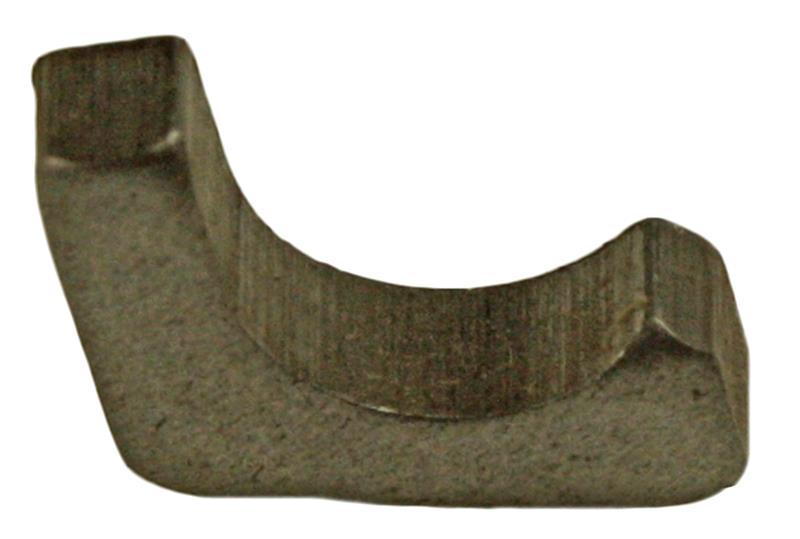 Crane Lock