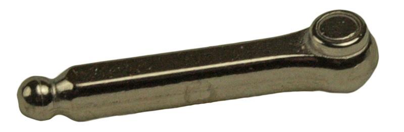 Trigger Lever, New Factory Original (Used w/ MIM Trigger)