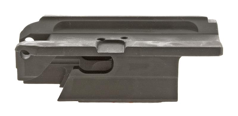 Breech Block / Slide, Stalker (3-1/2