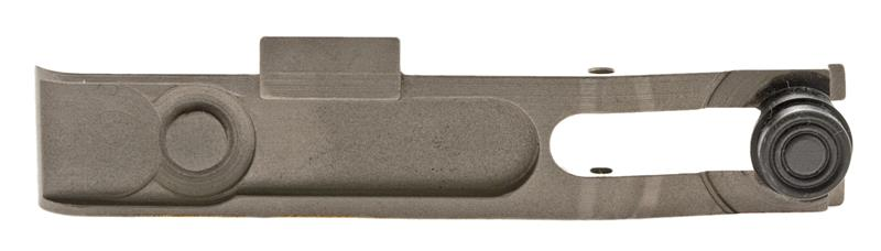 Carrier Latch (3-1/2