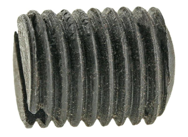 Barrel Lock Screw